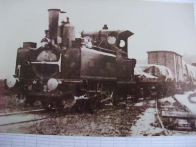 Dscf4907 1